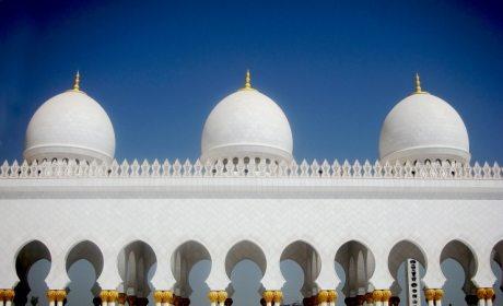 Cara Jama Shalat Maghrib Ketika Isya Konsultasi Agama