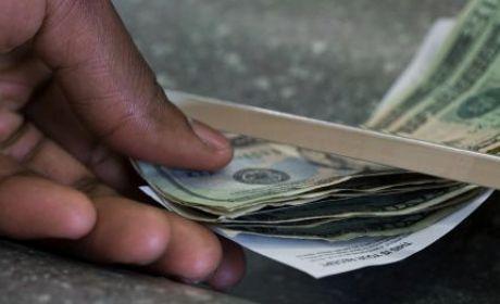 zakat-fitrah-dengan-uang