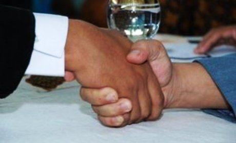 11 Adab Dalam Akad Nikah Konsultasi Agama Dan Tanya Jawab