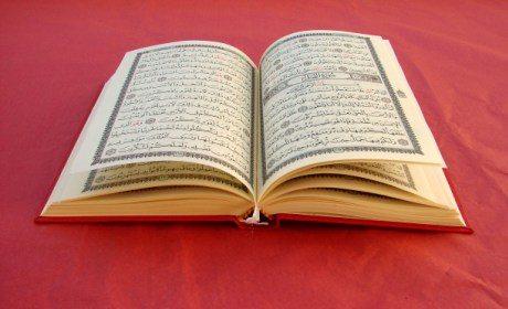 Baca Surat Yusuf Dan Maryam Ketika Hamil Konsultasi Agama