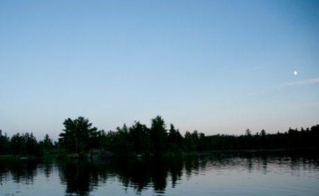 5 Artikel Penting Seputar Bulan Muharram