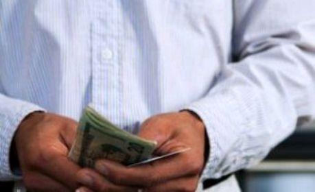 hukum transaksi jual beli