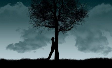 perjalanan ruh manusia setelah mati