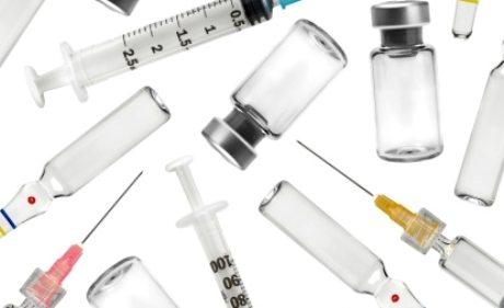 vaksin untuk wanita hamil