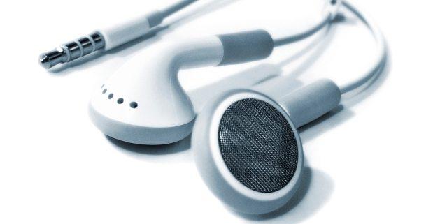 benjolan di telinga