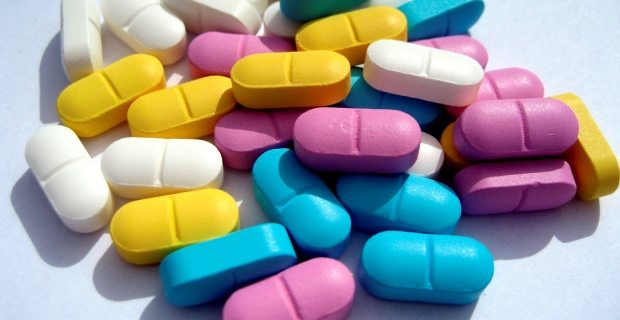 obat herbal kejantanan