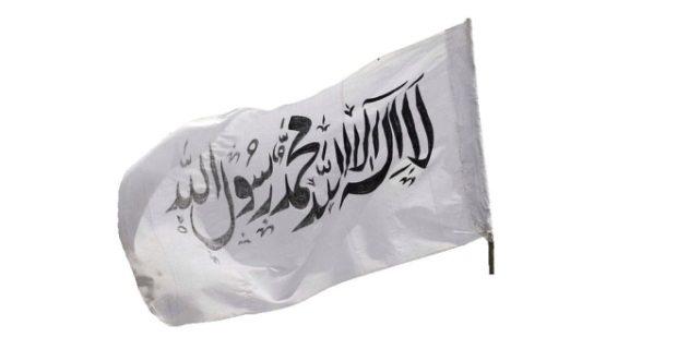 artikel kultum ramadhan