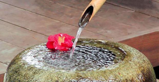 mandi wajib ketika puasa ramadhan