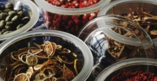 obat herbal ampuh