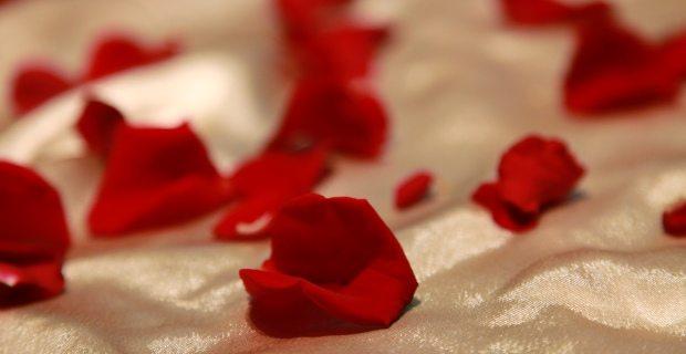 Jika Istri Selingkuh, Wajib Dicerai? | Konsultasi Agama dan Tanya
