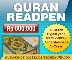 quran-readpen-murah