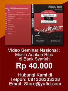 video-seminar-riba