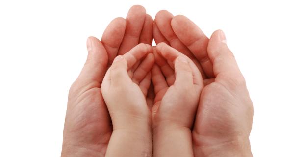 cara melindungi bayi sebelum lahir