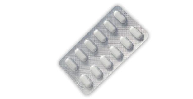obat sakit