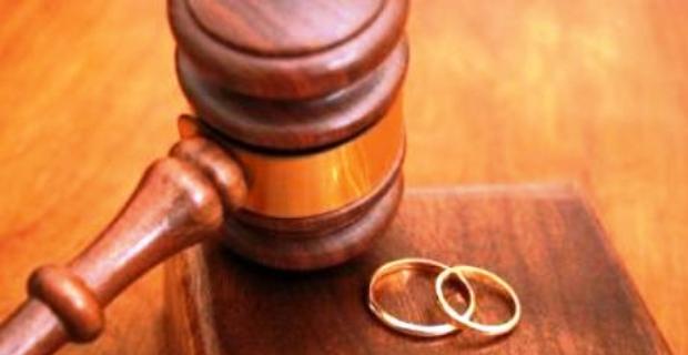Suami Obral Kata Cerai Jatuh Cerai Konsultasi Agama Dan