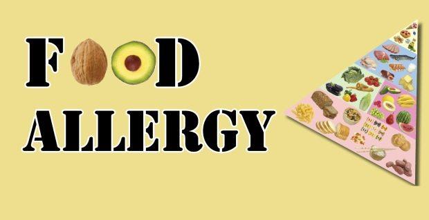 mengenal alergi