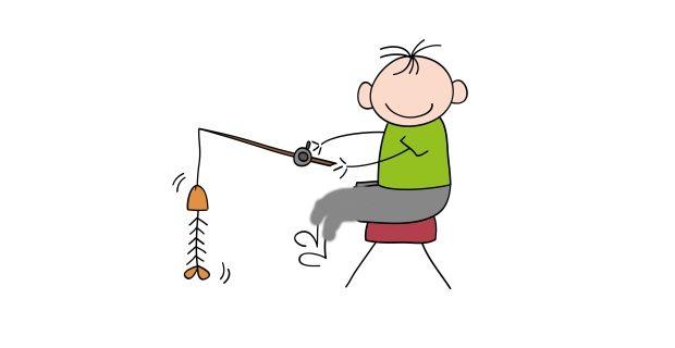 mancing mania ikan