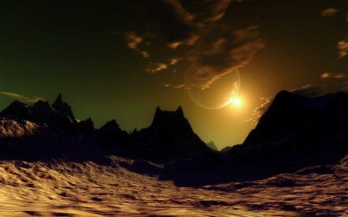puasa bulan rajab