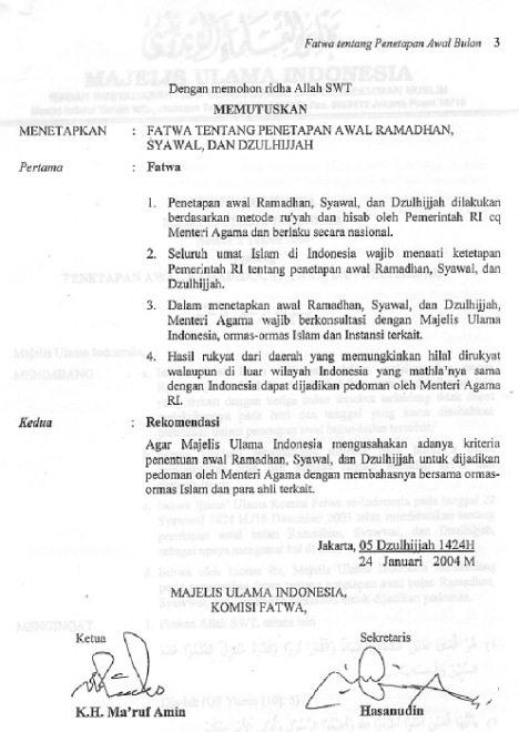 fatwa-mui-tentang-ramadhan3