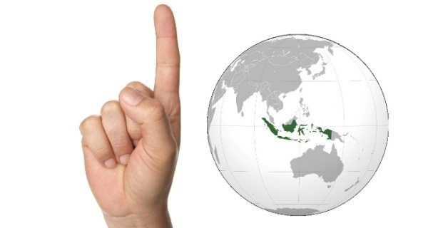 pilih presiden indonesia