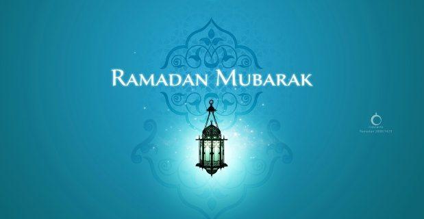 sejarah-bulan-ramadhan