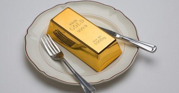Hukum Hutang Uang, Bayar Emas   Konsultasi Agama dan Tanya Jawab