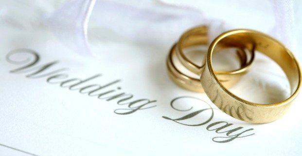menceraikan istri