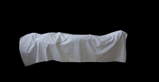 jenazah