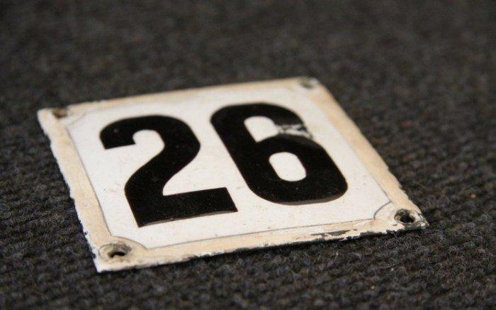 Misteri Tanggal 26 | Konsultasi Kesehatan dan Tanya Jawab ...