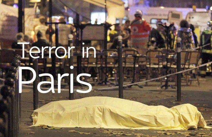 teror bom paris