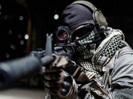teroris daulah