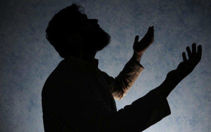 doa sulaiman agar kaya