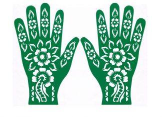 hukum hena dalam islam