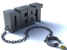 sengketa hutang