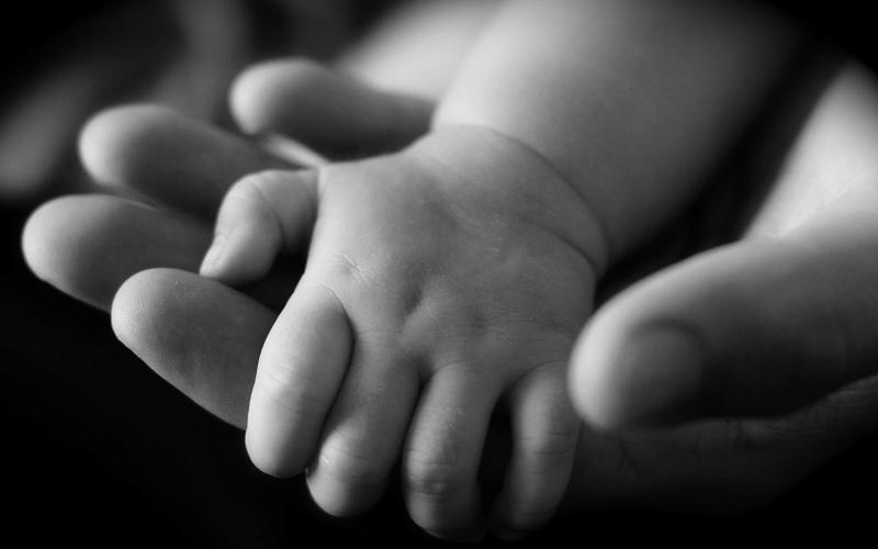 Cara Memakamkan Janin Sebelum Usia 4 Bulan • Konsultasi Kesehatan ...