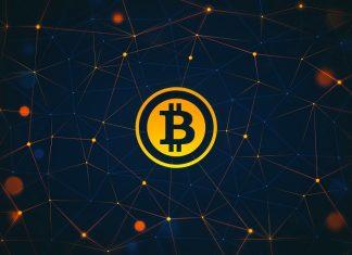hukum bitcoin