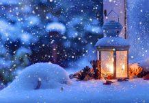 alasan yg membolehkan natal