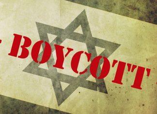 boikot produk kafir