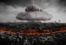 revolusi islam