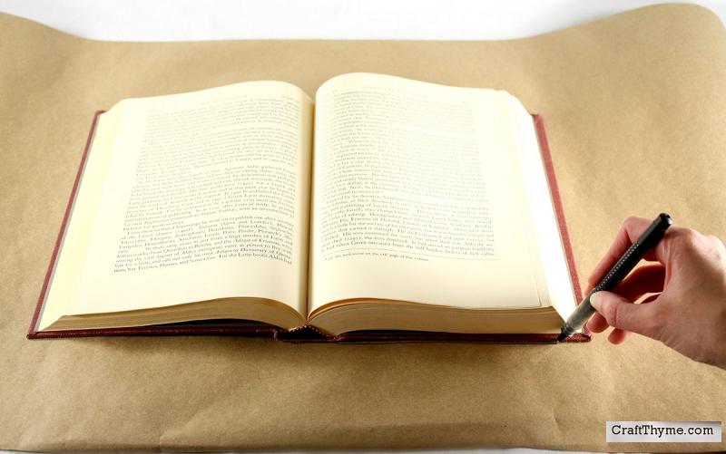 Apa Bahasa Asli Taurat Dan Injil Konsultasi Agama Dan Tanya Jawab Pendidikan Islam