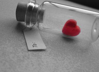 berdoa dalam hati
