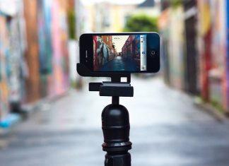 hukum selfie pamer