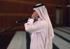Cara Membatalkan Shalat Ketika Iqamah