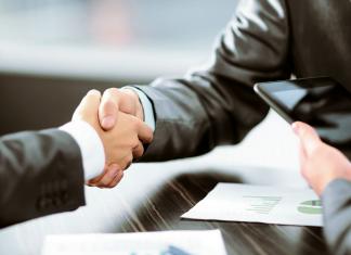 Upah Mempertemukan Pengusaha dengan Investor