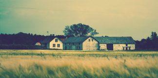 Zakat Jual Beli Rumah
