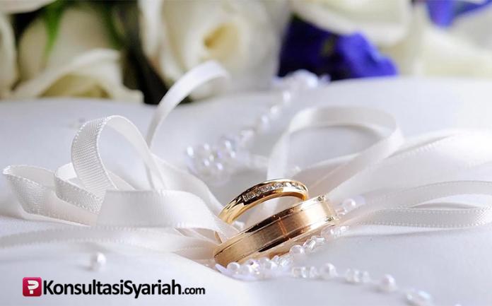 cara ta'aruf yang benar - tunangan dalam islam