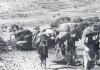 hijrah palestina