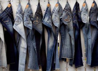 Hukum Wanita Memakai Celana Panjang