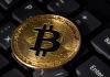 hukum bitcoin haram