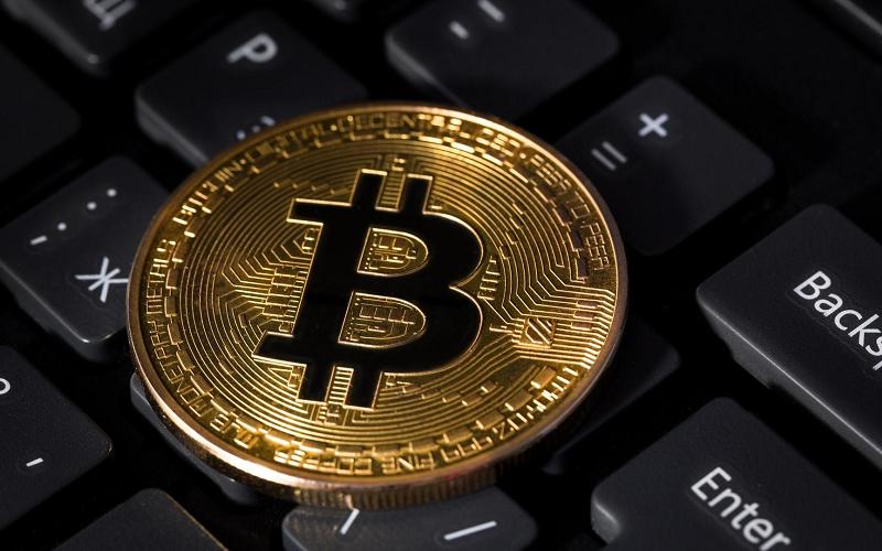 Ketua MUI: Bitcoin Haram untuk Investasi | Republika Online